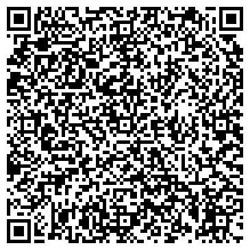 QR-код с контактной информацией организации ЦВЕТКОВО КРЕСТЬЯНСКО-ФЕРМЕРСКОЕ ХОЗЯЙСТВО