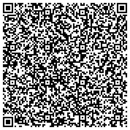QR-код с контактной информацией организации КОМИТЕТ ПО ОХРАНЕ ПРИРОДЫ ТВЕРСКОЙ ОБЛАСТИ