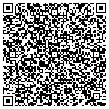 QR-код с контактной информацией организации УДОМЕЛЬСКИЙ СЕЛЬХОЗКООПЕРАТИВ