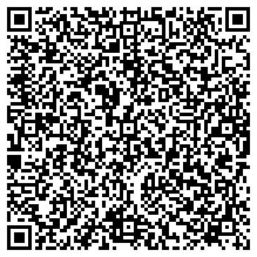QR-код с контактной информацией организации УЗЛОВСКИЙ ХУДОЖЕСТВЕННО-КРАЕВЕДЧЕСКИЙ МУЗЕЙ