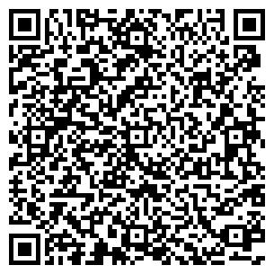QR-код с контактной информацией организации ООО ПТО