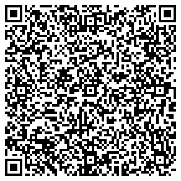 QR-код с контактной информацией организации ВАГОННОЕ ДЕПО