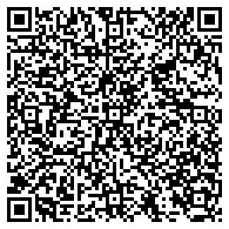QR-код с контактной информацией организации УНИКОМ ИК ОАО