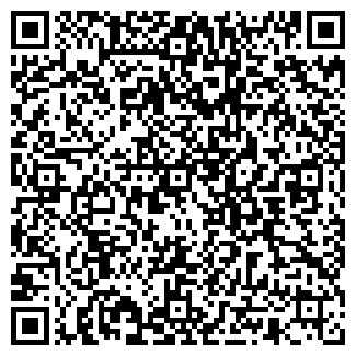 QR-код с контактной информацией организации ЛАПАЕВА Н.В. ЧП