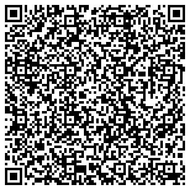 QR-код с контактной информацией организации СРЕДНЕРУССКИЙ БАНК СБЕРБАНКА РОССИИ УНЕЧСКОЕ ОТДЕЛЕНИЕ № 5586