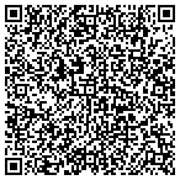 QR-код с контактной информацией организации УНЕЧАГРАЖДАНСТРОЙ СТРУКТУРНОЕ ПОДРАЗДЕЛЕНИЕ