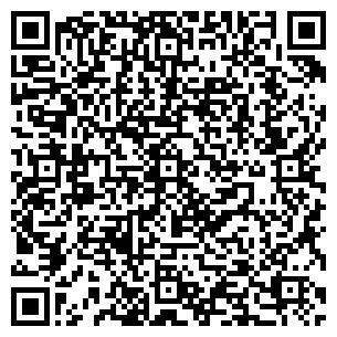 QR-код с контактной информацией организации ФГУН УСМАНЬ