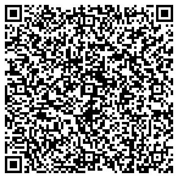 QR-код с контактной информацией организации СЕЛЬСКОХОЗЯЙСТВЕННЫЙ ПРОИЗВОДСТВЕННЫЙ КООПЕРАТИВ БЕРЕЗНЯГОВСКИЙ