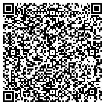 QR-код с контактной информацией организации ТЕКСТИЛЬЩИК, ОАО