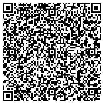 QR-код с контактной информацией организации СЕЛЬСКОХОЗЯЙСТВЕННЫЙ ПРОИЗВОДСТВЕННЫЙ КООПЕРАТИВ БАЙГОРСКИЙ