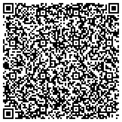QR-код с контактной информацией организации УЧРЕЖДЕНИЕ ЮУ-323/1 УПРАВЛЕНИЯ ИСПОЛНЕНИЯ НАКАЗАНИЙ ПО ЛИПЕЦКОЙ ОБЛАСТИ