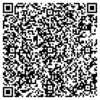QR-код с контактной информацией организации ЛИТМАШПРИБОР, ОАО