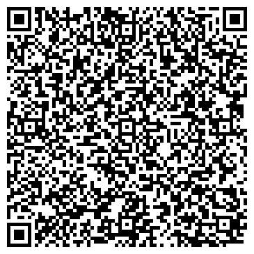 QR-код с контактной информацией организации СЕЛЬСКОХОЗЯЙСТВЕННЫЙ ПРОИЗВОДСТВЕННЫЙ КООПЕРАТИВ КРАСНОПОЛЬСКИЙ