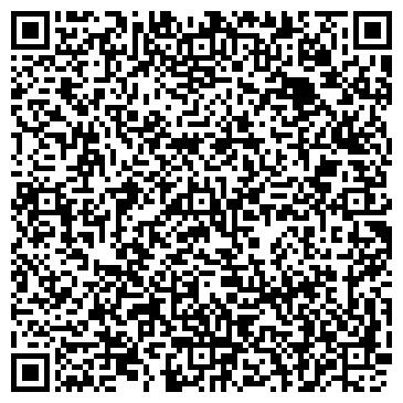 QR-код с контактной информацией организации ФАТЕЖСКАЯ МЕЖХОЗЯЙСТВЕННАЯ СТРОИТЕЛЬНАЯ ОРГАНИЗАЦИЯ