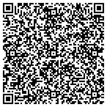 QR-код с контактной информацией организации РОССЕЛЬХОЗБАНК ФАТЕЖСКИЙ ФИЛИАЛ