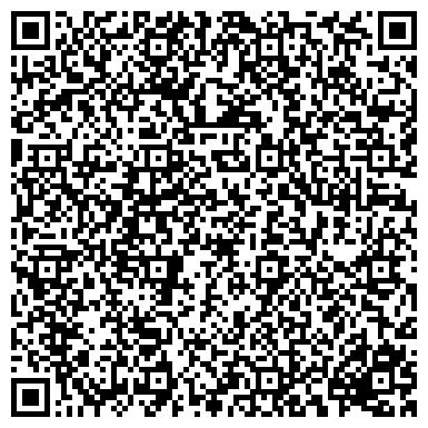 QR-код с контактной информацией организации СЕЛЬСКОХОЗЯЙСТВЕННОЕ ПРОИЗВОДСТВЕННОЕ КООПЕРАТИВНОЕ ХОЗЯЙСТВО ИМ. ФРУНЗЕ