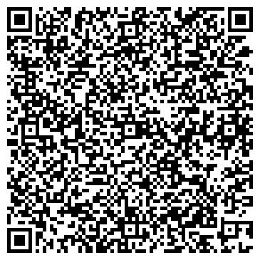 QR-код с контактной информацией организации ФУРМАНОВСКИЙ МАШИНОСТРОИТЕЛЬНЫЙ ЗАВОД