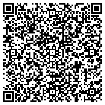 QR-код с контактной информацией организации № 3 ХВАСТОВИЧСКАЯ ПМК