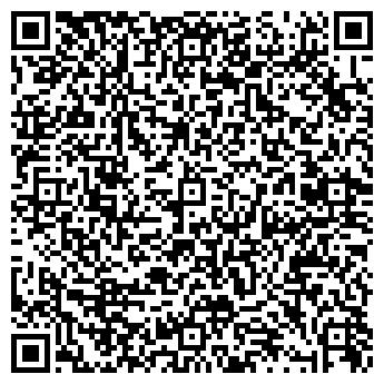 QR-код с контактной информацией организации КОЛЛЕКТИВНОЕ ПРЕДПРИЯТИЕ ПОБЕДА