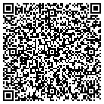 QR-код с контактной информацией организации ФАРМАЦИЯ ПРОИЗВОДСТВЕННОЕ, МП