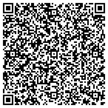 """QR-код с контактной информацией организации ОГБУЗ """"Чернянская"""""""