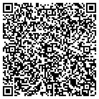QR-код с контактной информацией организации ШАЦКАЯ АПТЕКА, ТОО