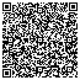 QR-код с контактной информацией организации НОВОСОФЬИНО, ООО