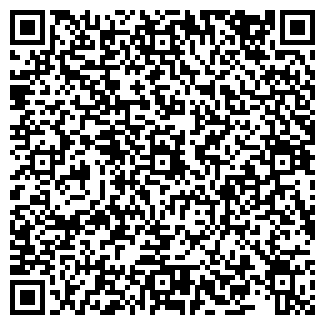 QR-код с контактной информацией организации ТОО ФЕДЯЕВСКОЕ
