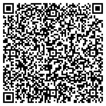 QR-код с контактной информацией организации АО СИНТЕЗПАВ, НП