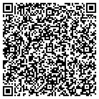 QR-код с контактной информацией организации МЕДСАНЧАСТЬ ХИМЗАВОДА