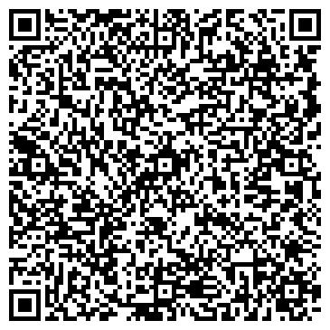 """QR-код с контактной информацией организации ООО """"Шебекинский пельмень"""""""