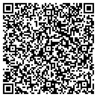 QR-код с контактной информацией организации ДИАТОМИТ, ООО
