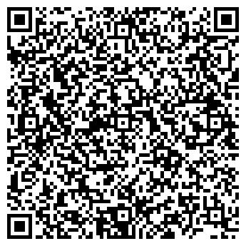 QR-код с контактной информацией организации ПРОИЗВОДСТВЕННЫЙ СЕЛЬХОЗКООПЕРАТИВ ДУБРОВКА