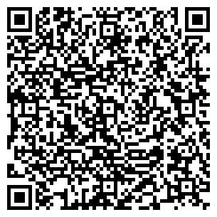 QR-код с контактной информацией организации ХИТ,, ТОО