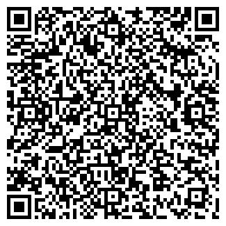 QR-код с контактной информацией организации СУ-37 ОАО СТРОИТЕЛЬ