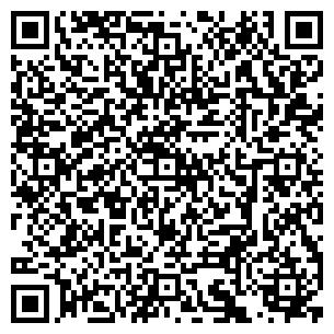 QR-код с контактной информацией организации ИМ. ИЛЬИЧА