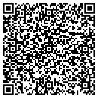 QR-код с контактной информацией организации МИХАЛЕВСКОЕ, ЗАО