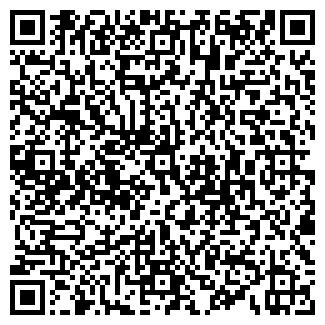 QR-код с контактной информацией организации СЖД СТ. ШУЯ