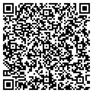 QR-код с контактной информацией организации № 27 АЗС