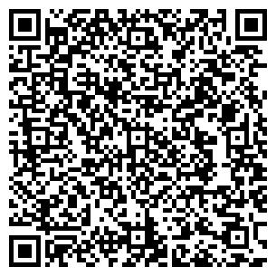 QR-код с контактной информацией организации АЗС № 27