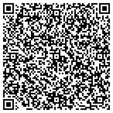QR-код с контактной информацией организации АНТИКВАРНО-РЕСТАВРАЦИОННАЯ МАСТЕРСКАЯ ЧП