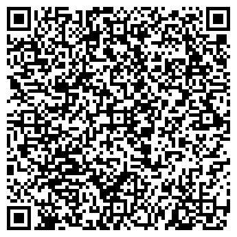 QR-код с контактной информацией организации БОЛЬНИЦА ГОРОДСКАЯ ИНФЕКЦИОННАЯ