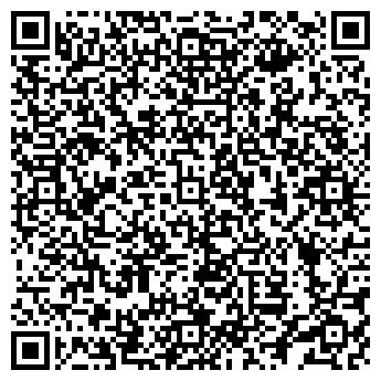 QR-код с контактной информацией организации ШУЙСКАЯ РАЙВЕТСТАНЦИЯ