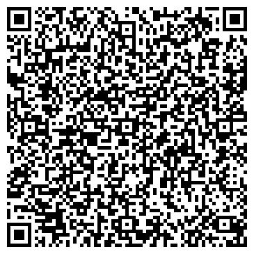 QR-код с контактной информацией организации Культурный центр «Павловский»