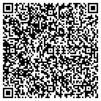QR-код с контактной информацией организации КУЛЬТУРЫ И ОТДЫХА ПАРК