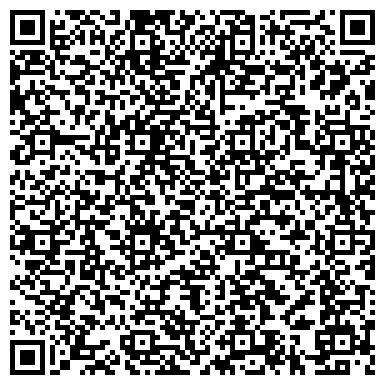 """QR-код с контактной информацией организации Межмуниципальный отдел МВД России """"Шуйский"""""""
