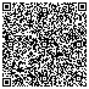 QR-код с контактной информацией организации ПРОТИВОПОЖАРНАЯ ГОСУДАРСТВЕННАЯ СЛУЖБА ОТРЯД № 4