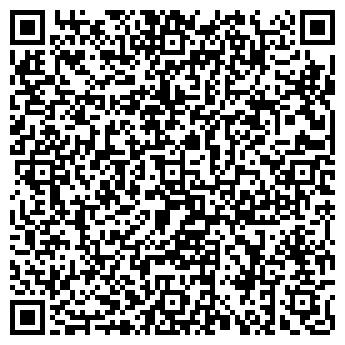 QR-код с контактной информацией организации РОСПЕЧАТЬ ОТДЕЛЕНИЕ
