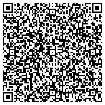 QR-код с контактной информацией организации № 2 ПАРИКМАХЕРСКАЯ ООО ГАРМОНИЯ