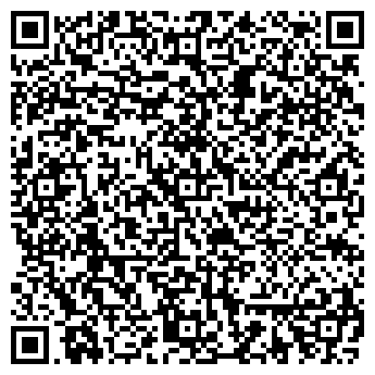 QR-код с контактной информацией организации МАГАЗИН ЧП КРАСНОВА Ю. С.,